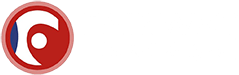 fairway-hotel-spa